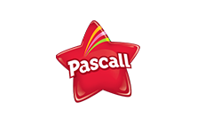 Pascall.png
