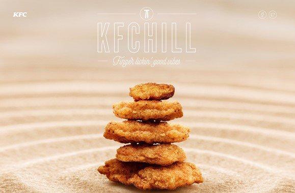 KFChill