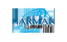 logo-harman.png
