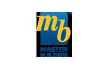 logo-masterbuilders.png