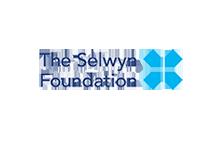 logo-selwyn.png