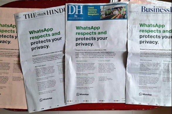 Whatsapp add